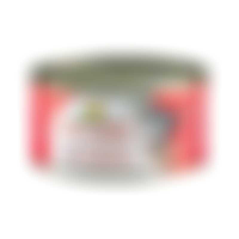 Almo Nature Alternative - Ham with Parmesan Wet Cat Food-  70g