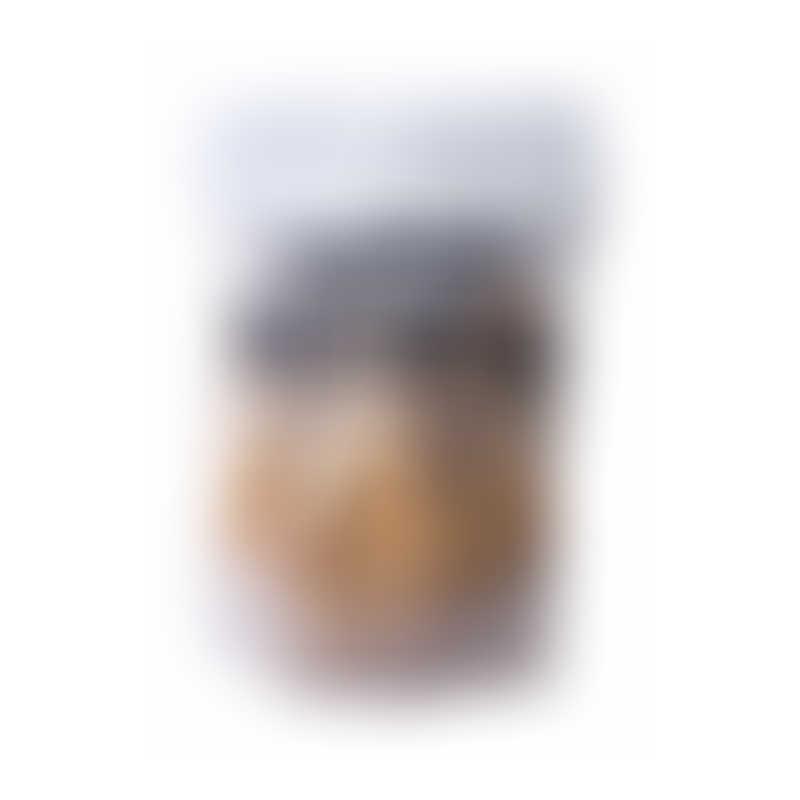 Yeti Dog Chew Biscotti Himalayan Chew Count-  4pcs