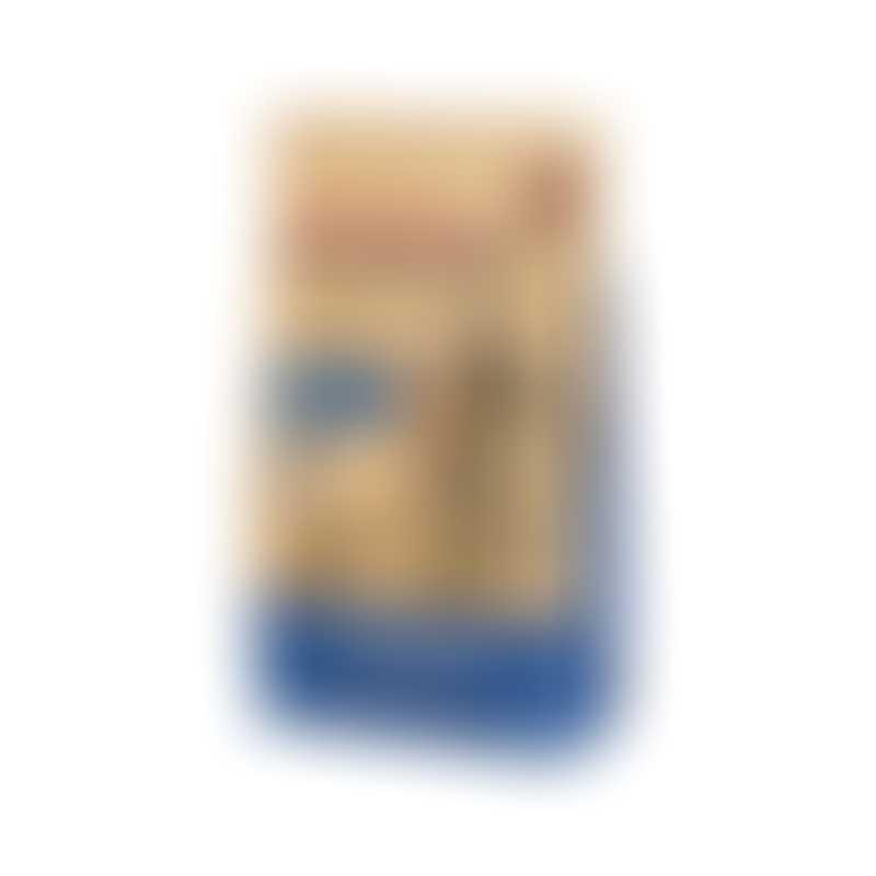 Carna4 Feline Grain Free Chicken Food-  4lb  (2lb x2)