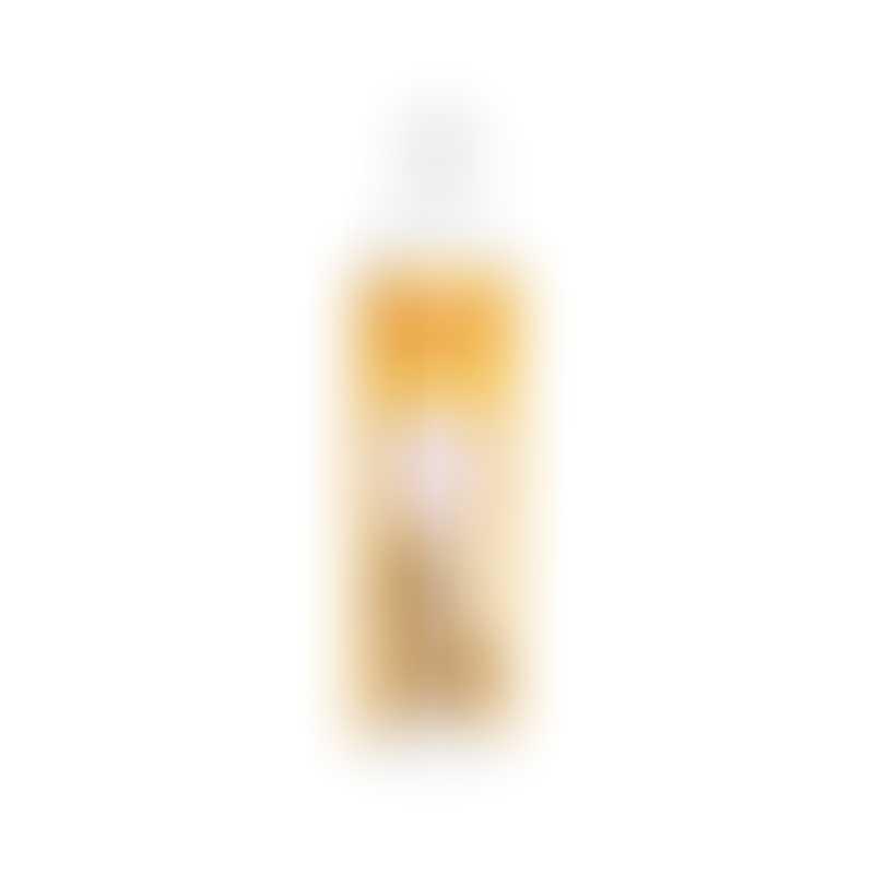 Burt's Bees Cat Waterless Shampoo Spray-  10oz