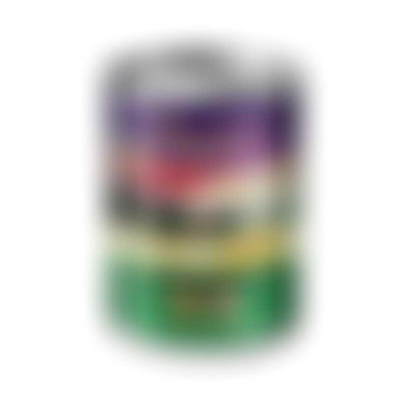 Zignature Duck LID CannedFormula-  13oz
