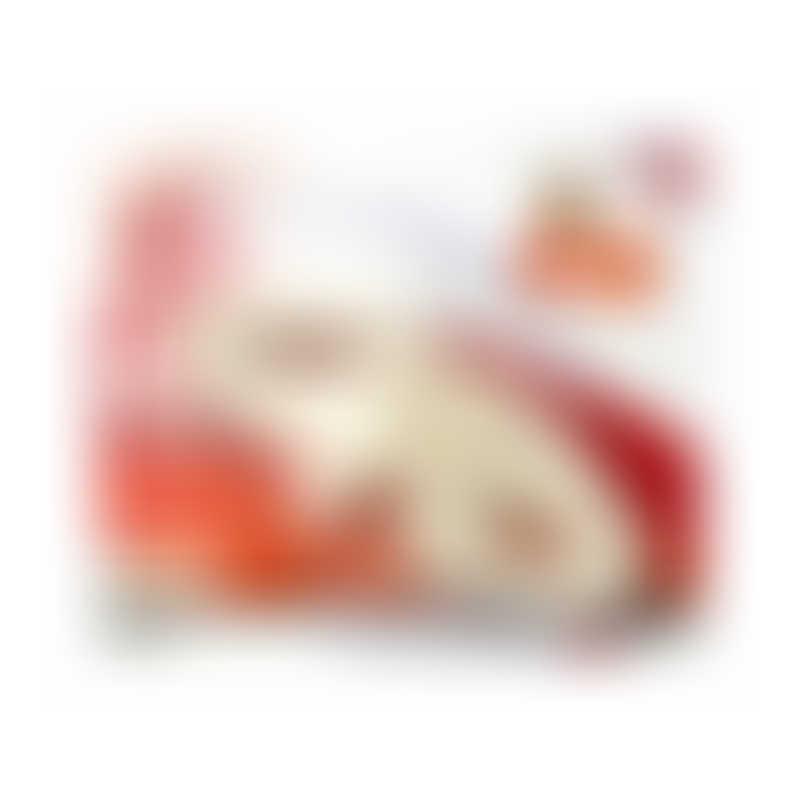 Nylabone DuraChew - Dinosaur Chew Toy-  Regular