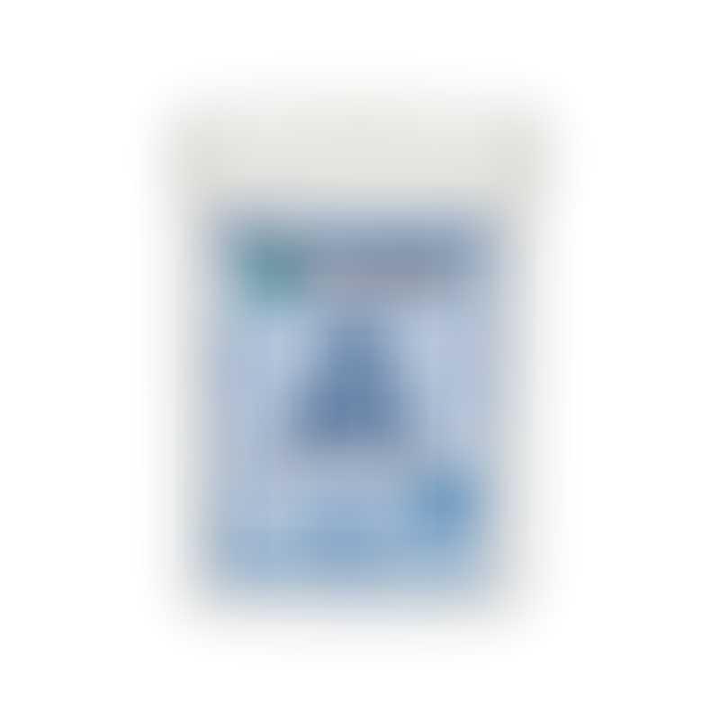 earthbath Eye Wipes Count-  25 wipes