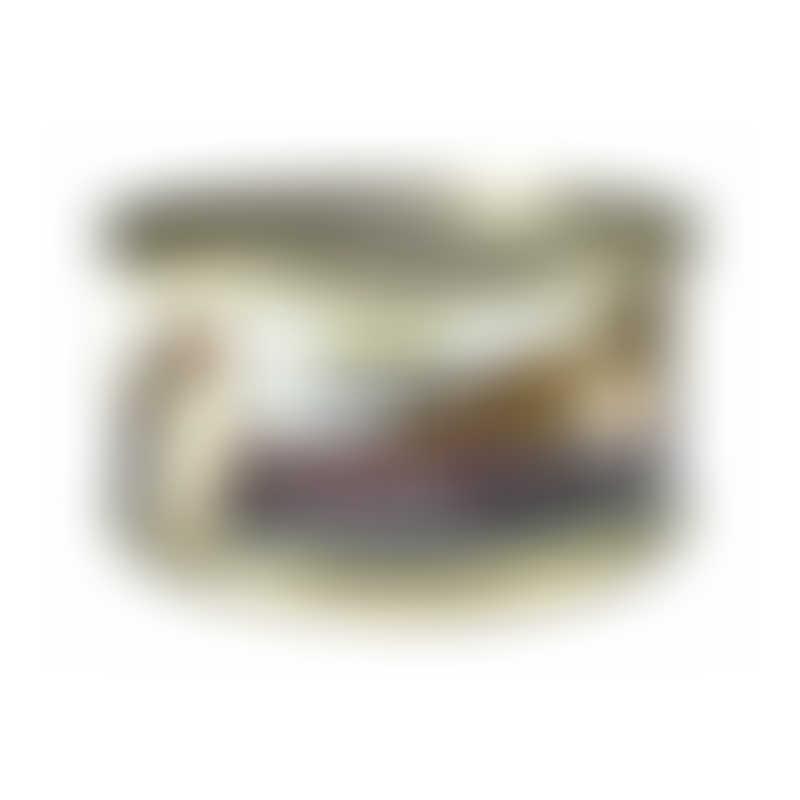 Canidae Feline PURE Chunky Sardine & Mackerel in Gravy-  70g