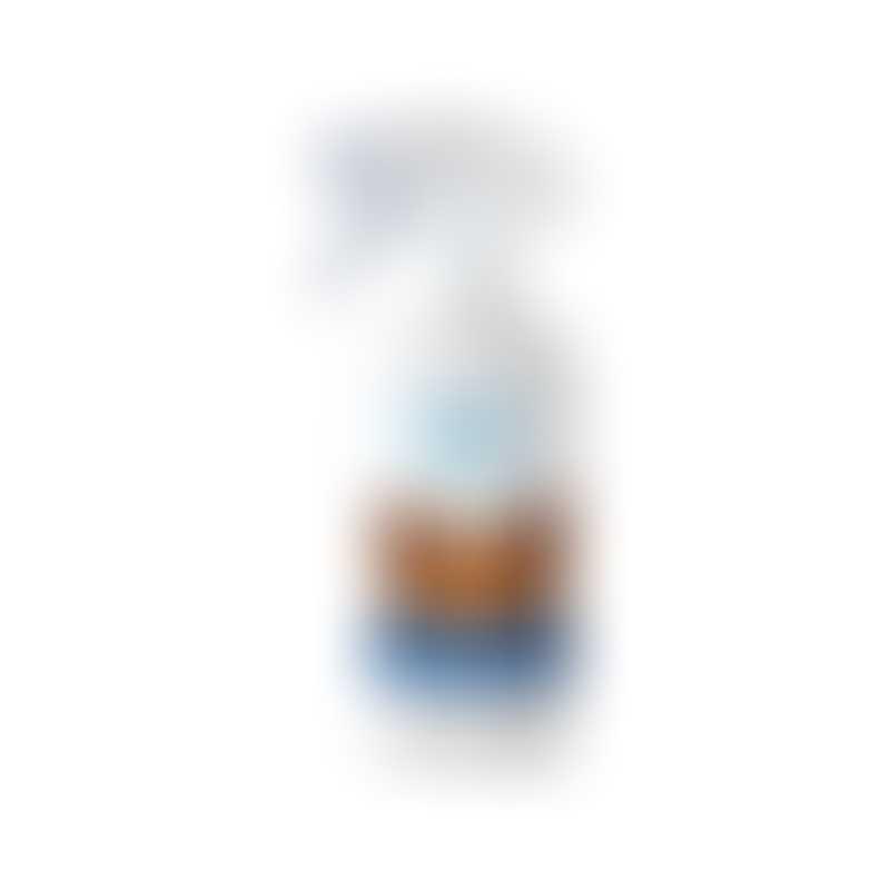 Vetericyn Foam Spray Shampoo High Density Hair-  16oz