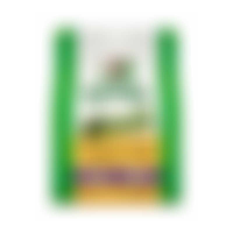 Greenies Grain Free Dental Treats-  Large-  12oz 8ct