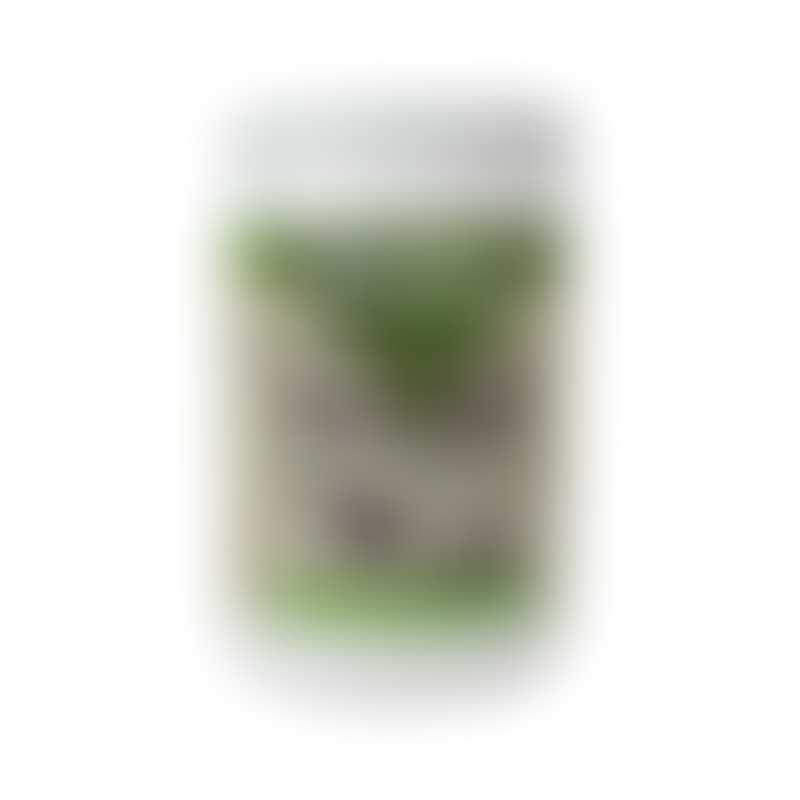 Animal Essentials Herbal Green Alternative-  10.6oz