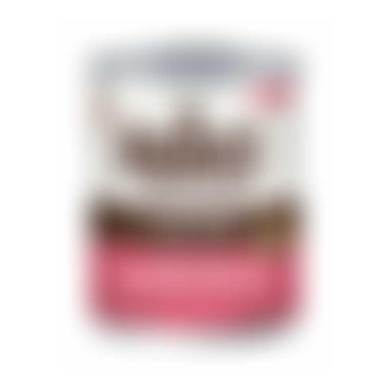 RAWZ Canned LID Salmon-  12.5oz