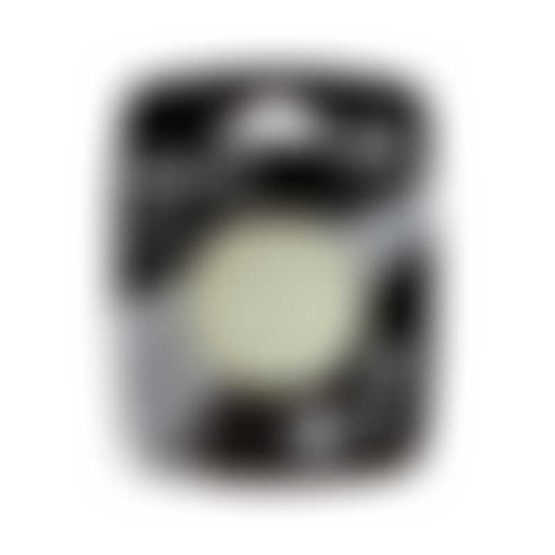 Chuckit Max Glow Small - Canine Hardware Chuck It