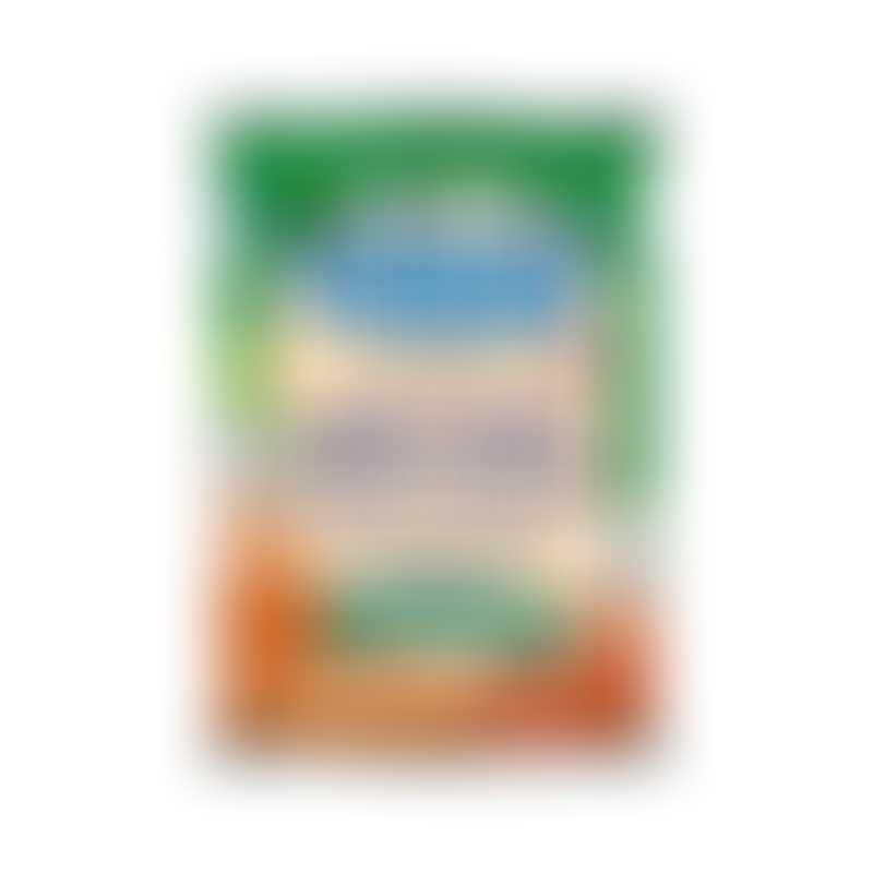 Nummy Tum-Tum 100% Pure Organic Sweet Potato-  15oz
