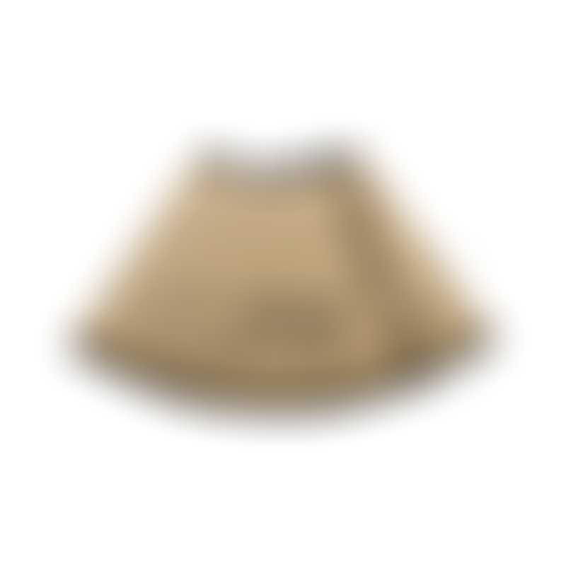 All Four Paws Comfy Cone-  Color Tan-  Medium