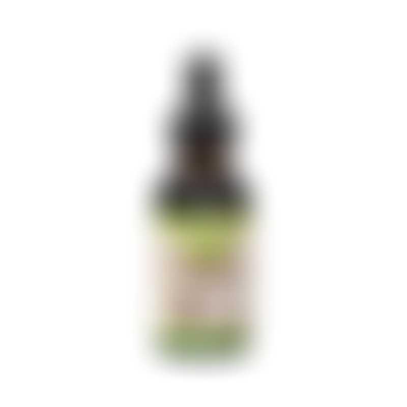 Animal Essentials Herbal Tranquility Blend-  2oz