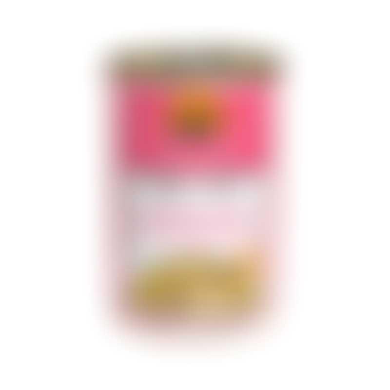Weruva Dog - Amazon Liver w/ Chicken & Chicken Liver in Pumpkin Soup-  14oz