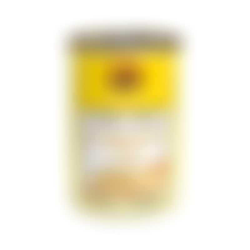 Weruva Dog - Paw Lickin Chicken w/ Chicken Breast in Gravy-  14oz