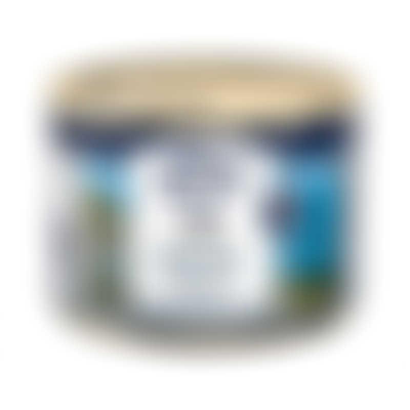 ZIWI Peak Wet NZ Mackerel Recipe for Cats 185g