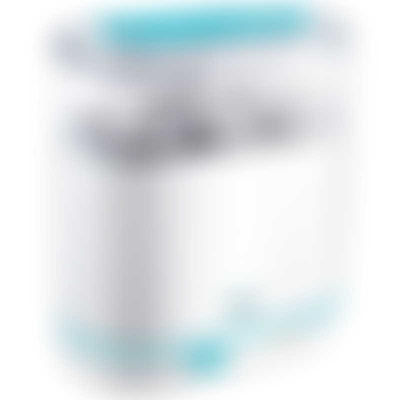 Philips Avent 3-in-1 Electric Steam Sterilizer