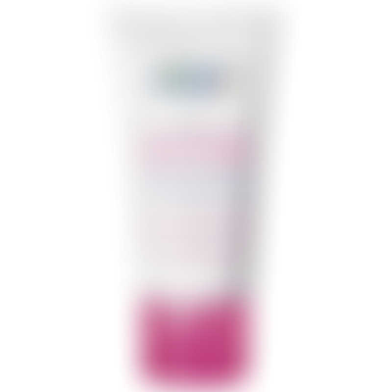 Philips Avent Moisturizing Nipple Cream 30ml