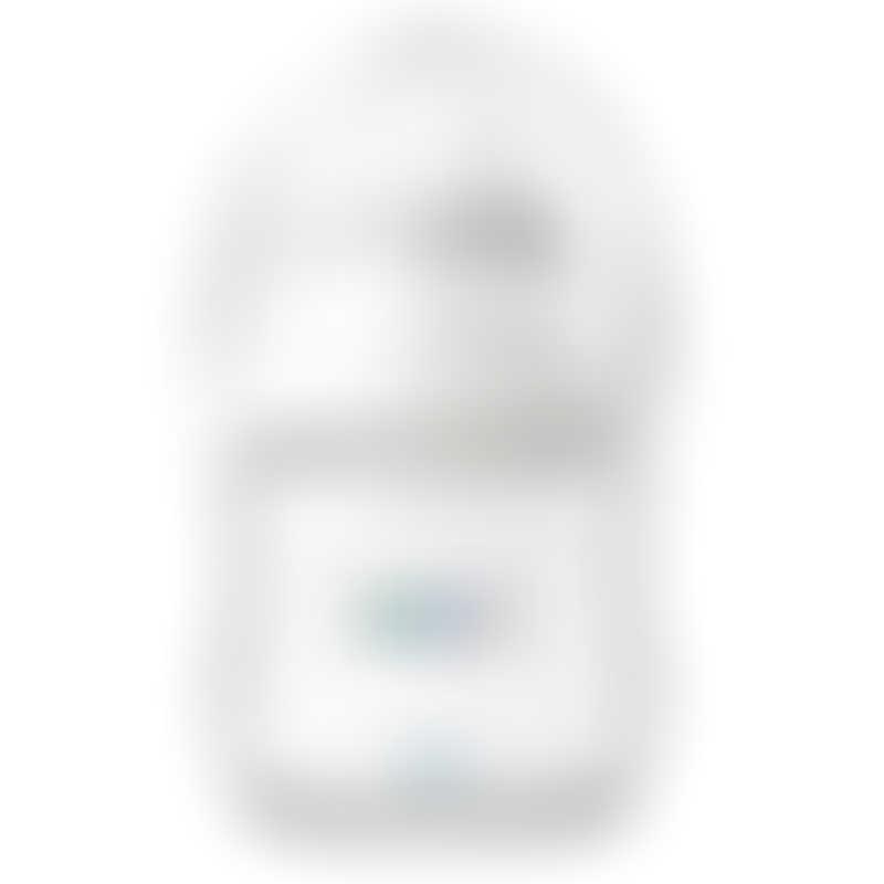 Philips Avent Natural PP Bottle 125ml/4oz