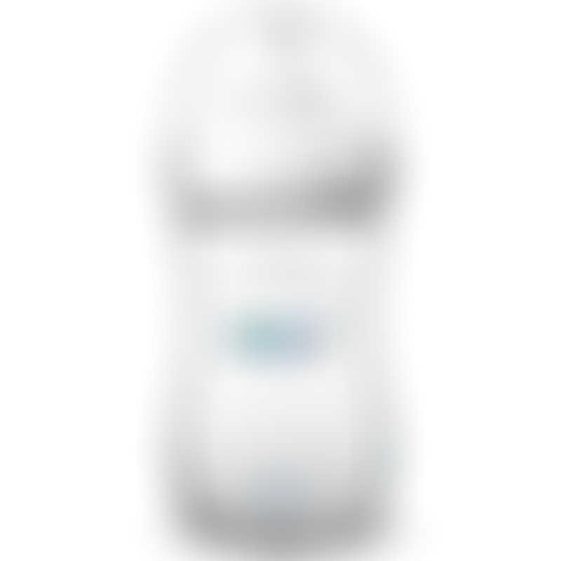 Philips Avent Natural PP Bottle 260ml/9oz