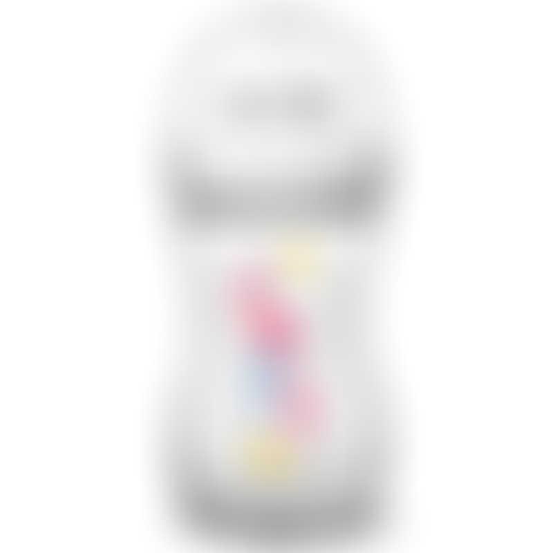 Philips Avent Natural PP Bottle 260ml/9oz - Flamingo