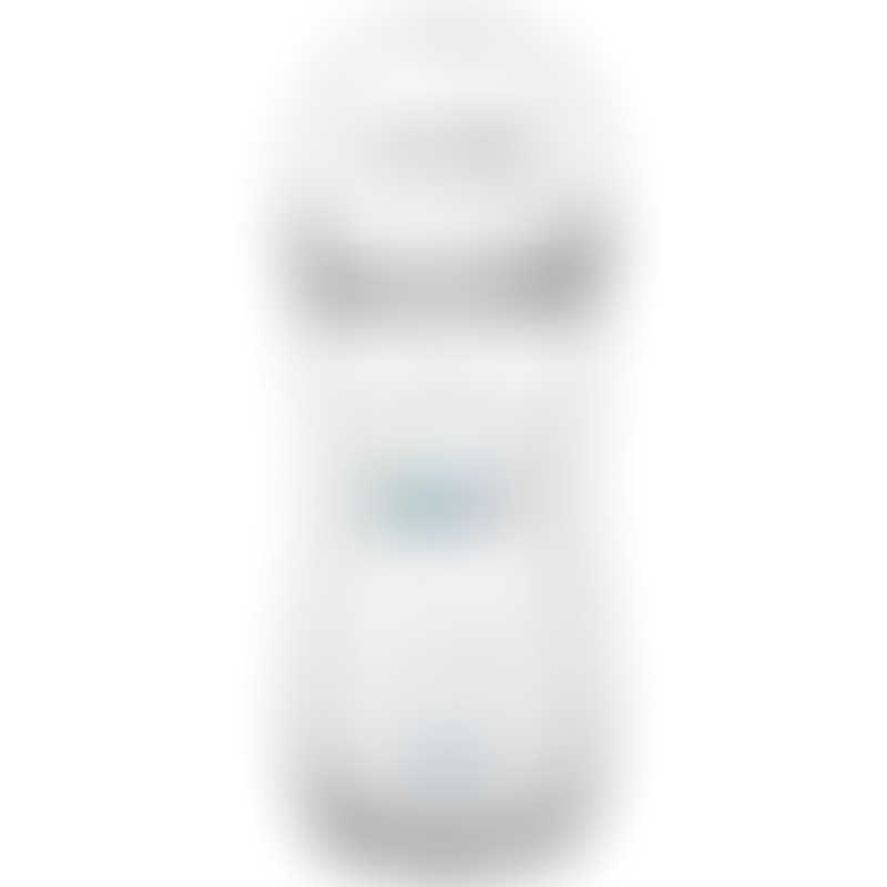 Philips Avent Natural PP Bottle 330ml