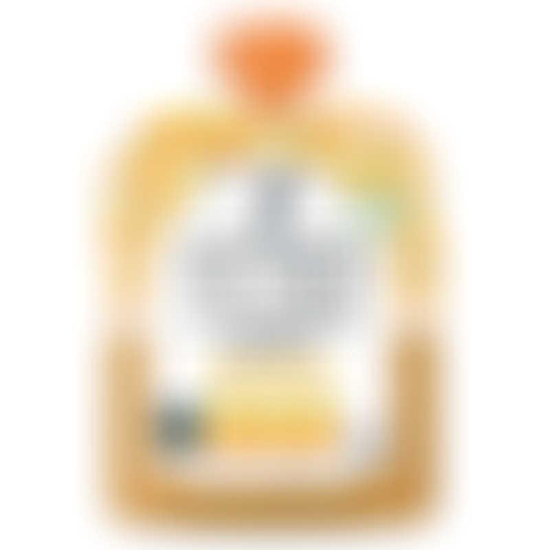 Piccolo Pure Mango 70g (6mos+)