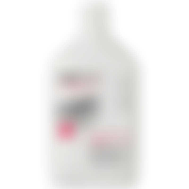 Ecostore Pink Grapefruit & Mint Foaming Hand Wash 500ml Refill