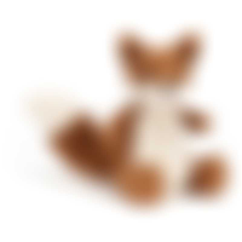 Jellycat Pipsy Fox 14cm