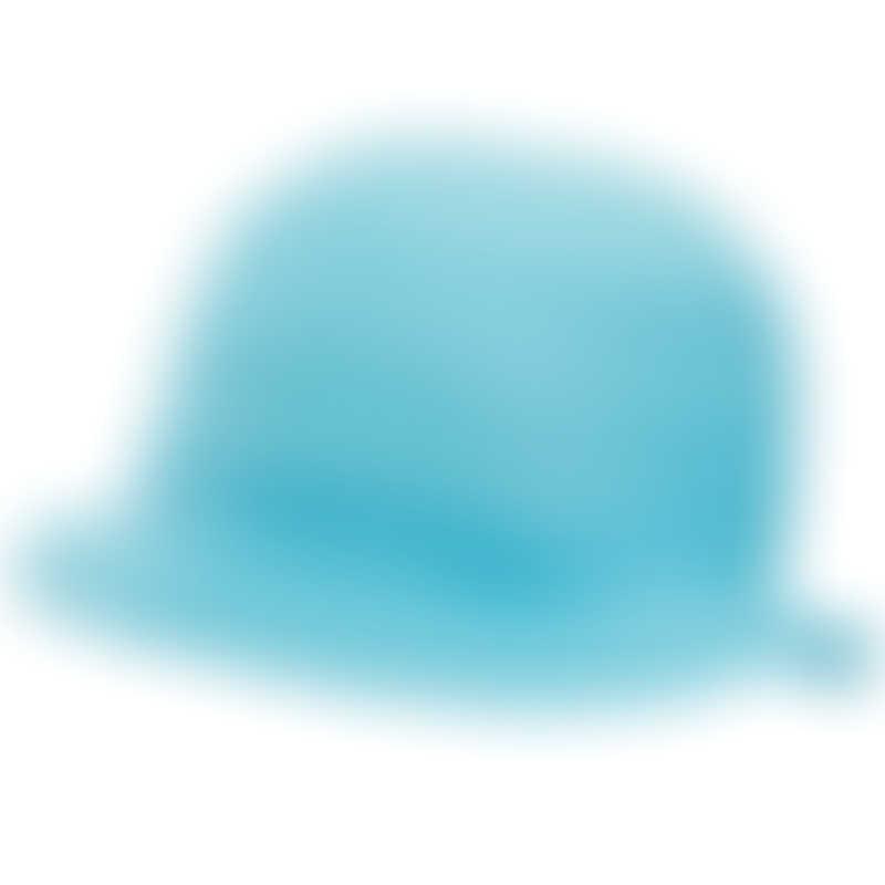 Platypus Aqua UPF50+ Bucket Hat