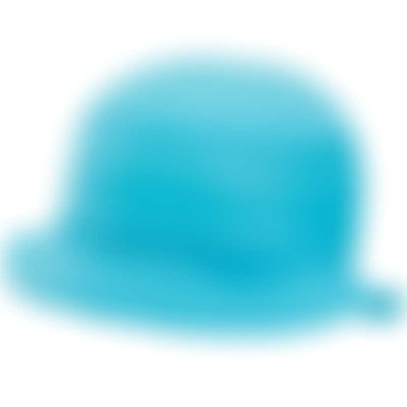 Platypus Aquarium UPF50+ Bucket Hat