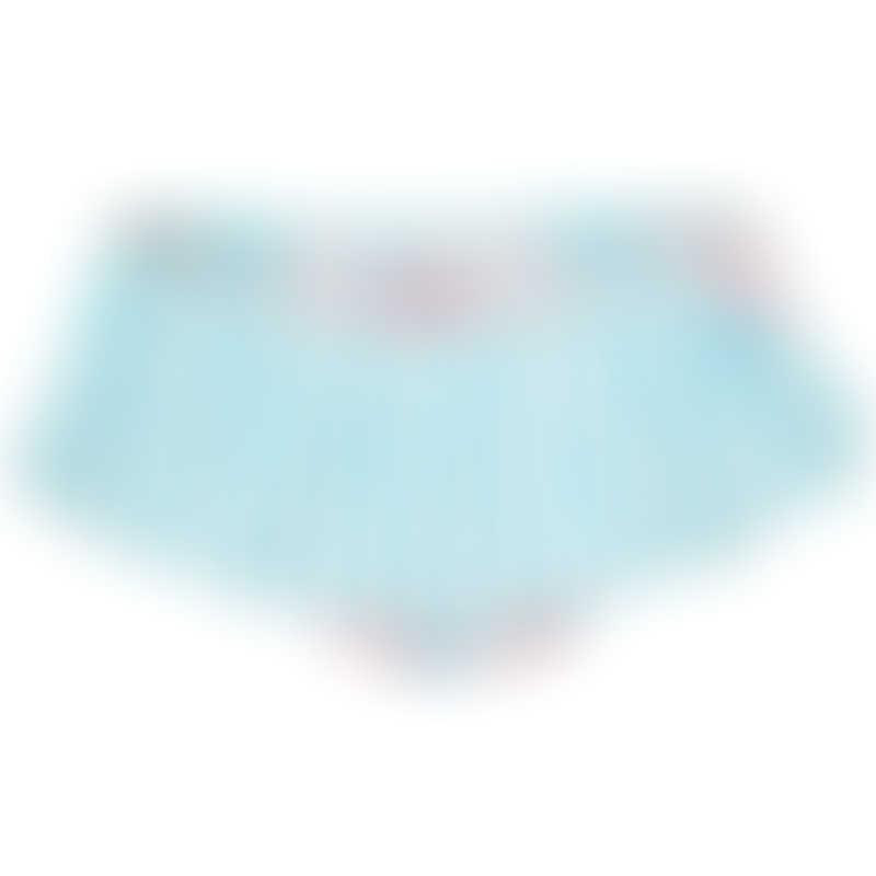 Platypus Butterfly Flutter UPF50+ Bow Brief