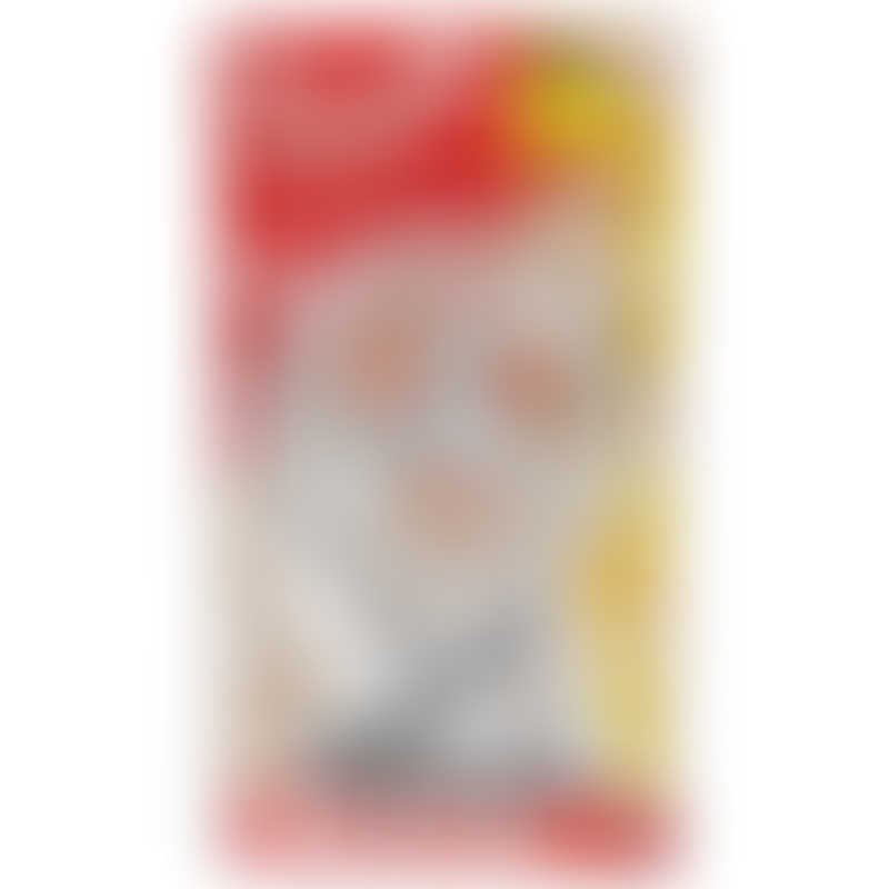 Snapkis Portable Fan - Grey