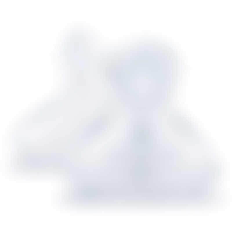 NUK Premium Choice Silicone Teat 2-Pack - Size 1 (0-6m)