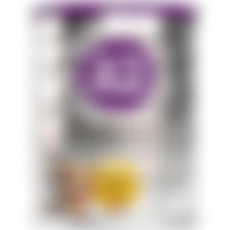 A2 Platinum Premium Toddler Milk Drink 3 (From 1 Year) - 900g