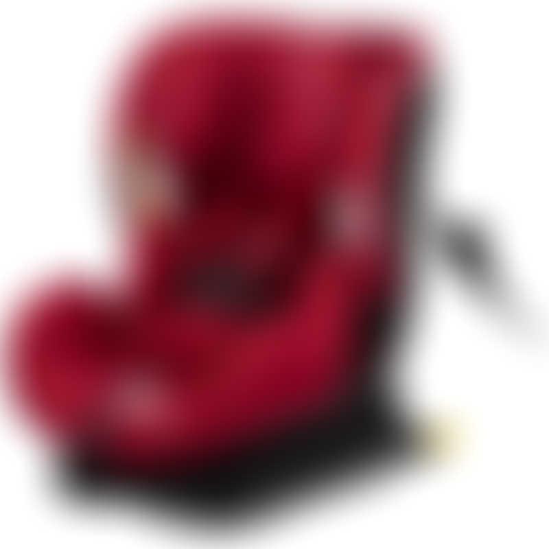 Maxi-Cosi Priafix Car Seat (0-7 years)