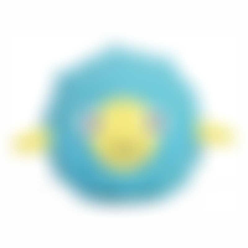 Splash About Pufferfish Swim Toy - Blue