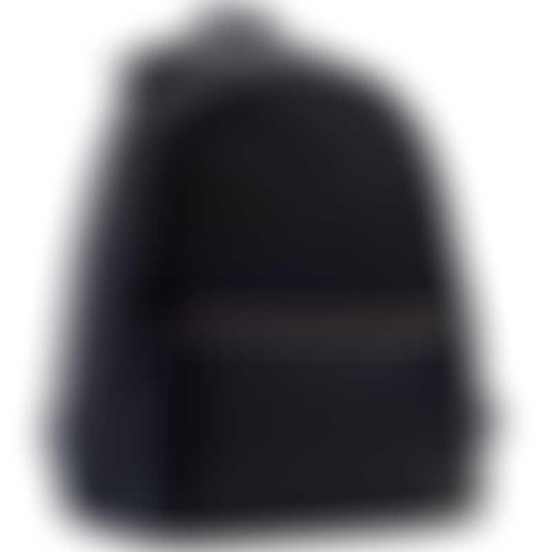 Beaba San Francisco Changing Backpack - Black