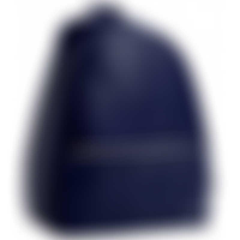 Beaba San Francisco Changing Backpack - Blue