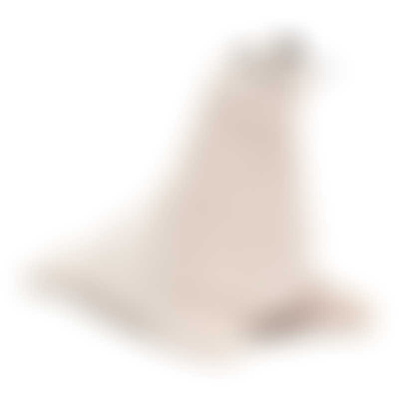 Jellycat Selena Seal 25cm