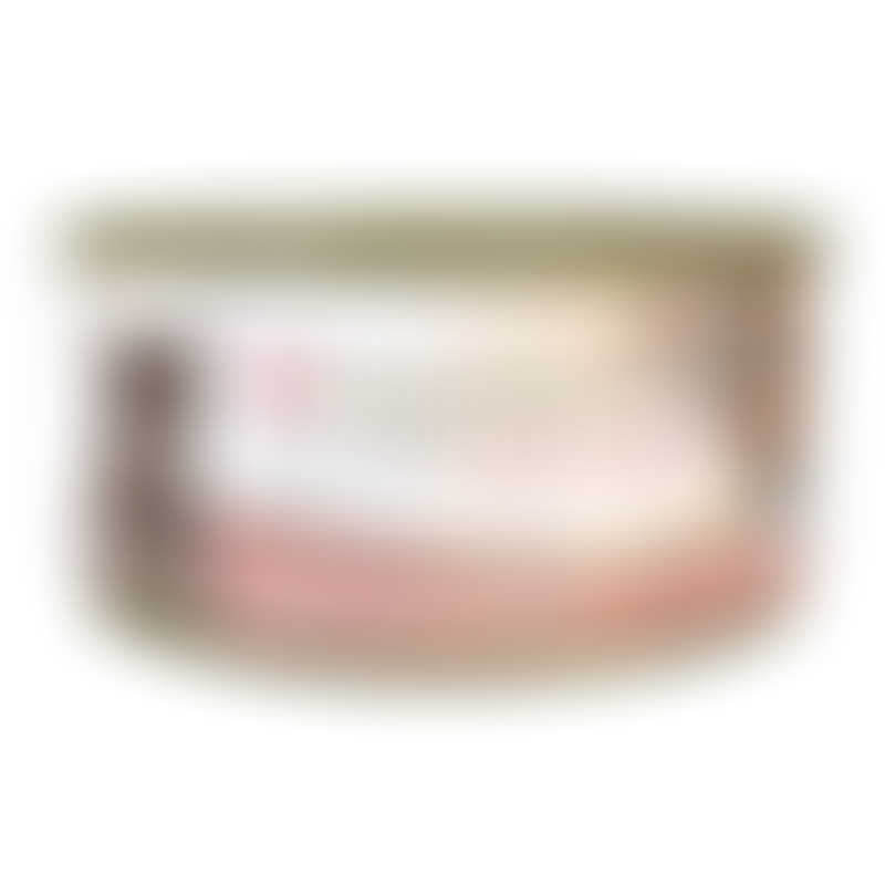 Applaws Complete Cat Food Senior - Tuna with Salmon in Jelly 70g Tin