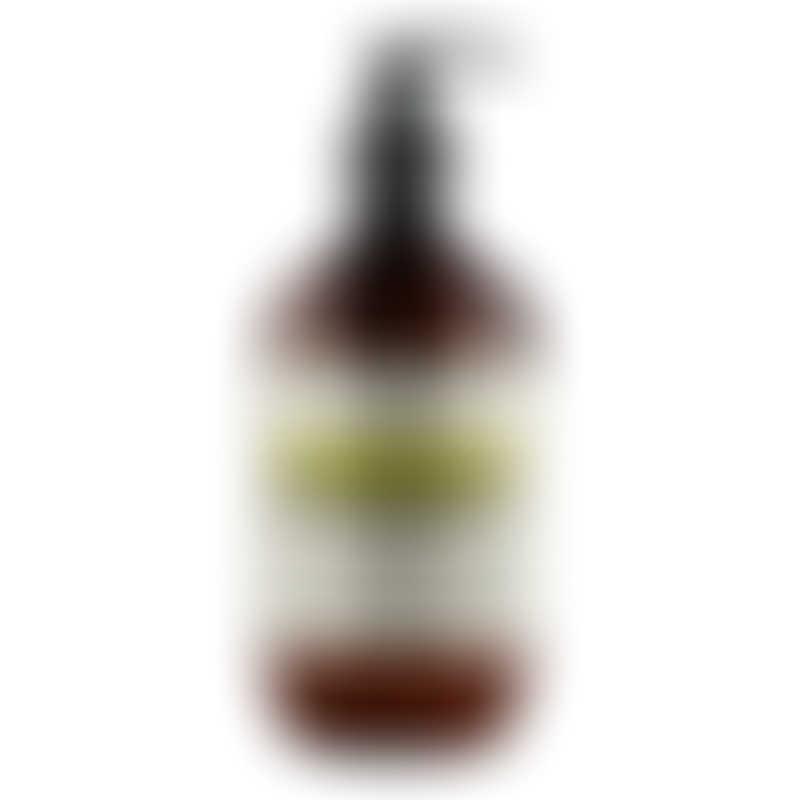 Ivory Coat Sensitive Conditioner 500ml