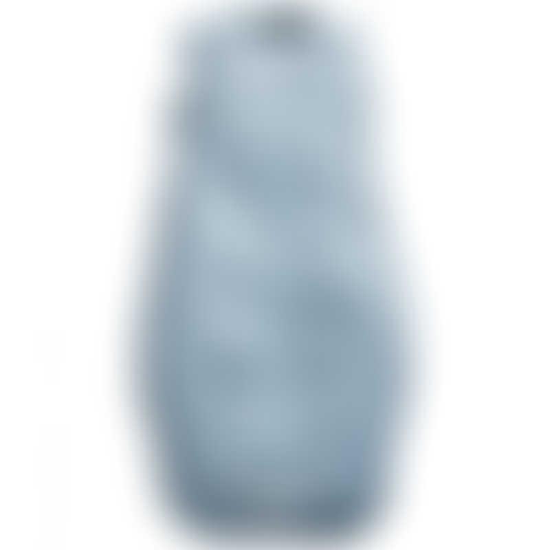 ergoPouch Sheeting Sleeping Bag - Pebble