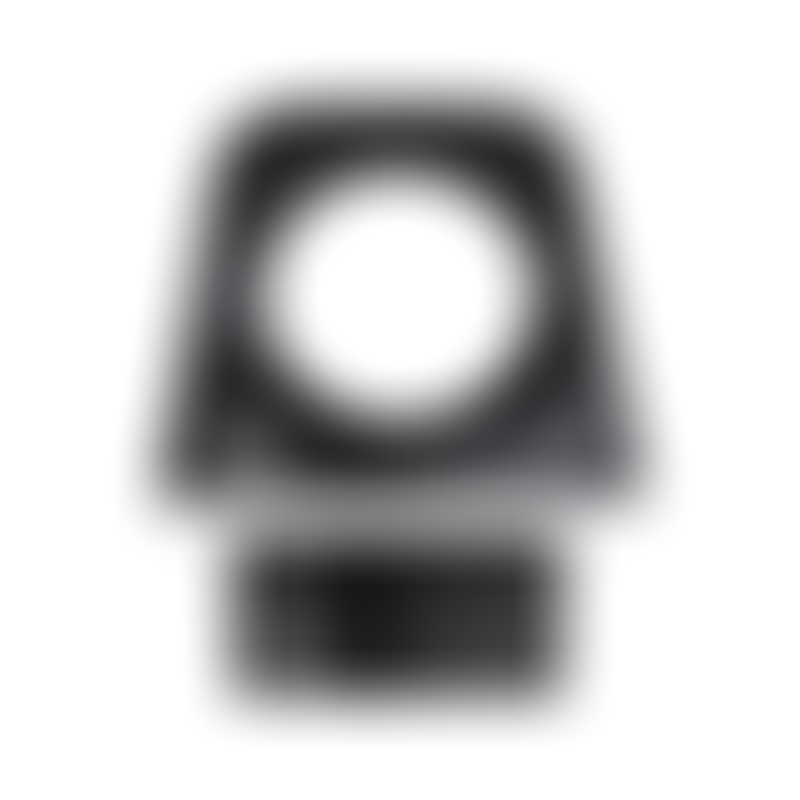 SIGG Spare Part - Screw Top - Black