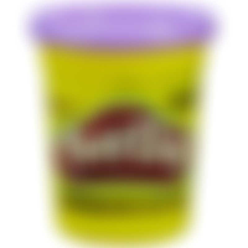 Play-Doh Single Tub Compound 4oz - Purple