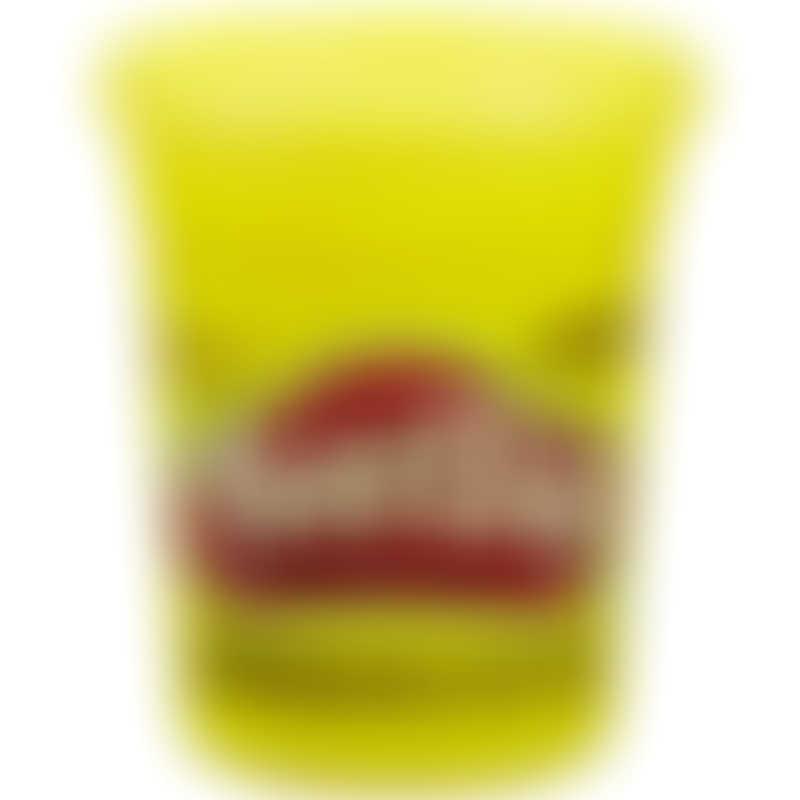 Play-Doh Single Tub Compound 4oz - Yellow