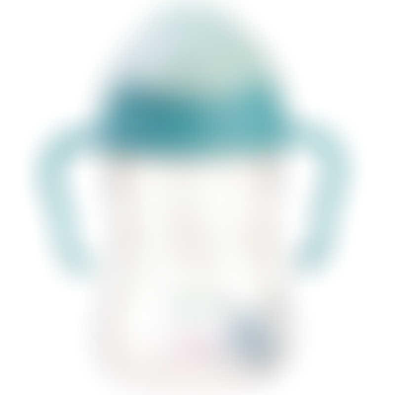 b.box Sippy Cup - Disney Frozen - Elsa
