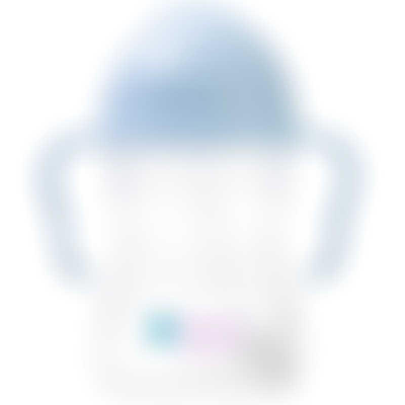 b.box Sippy Cup - Gelato, Bubblegum