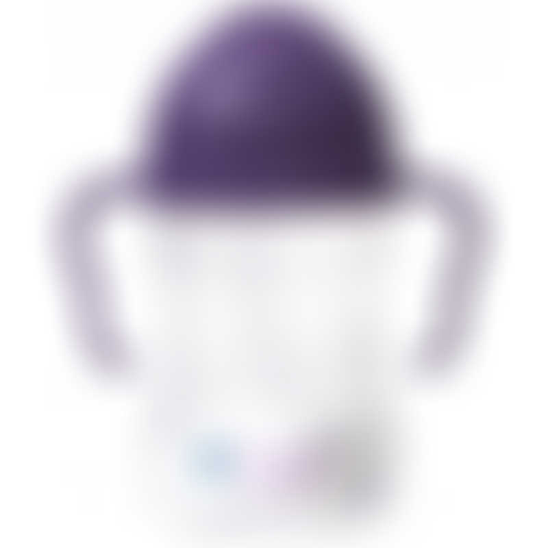 b.box Sippy Cup - Grape