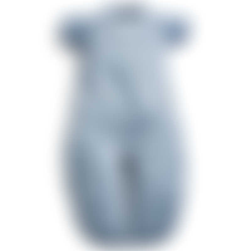 ergoPouch Sleep Suit Bag - Pebble