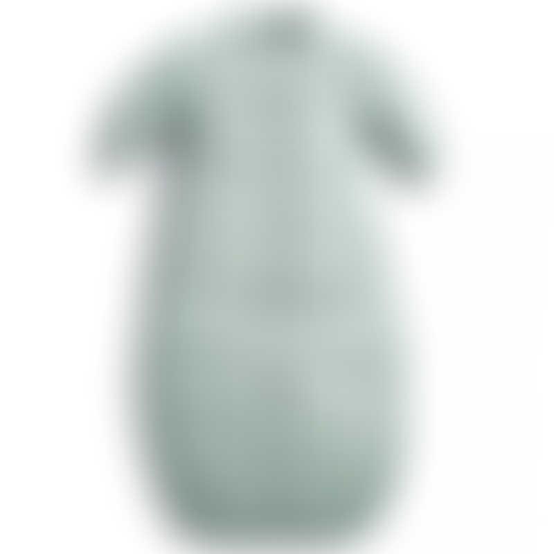 ergoPouch Sleep Suit Bag - Sage